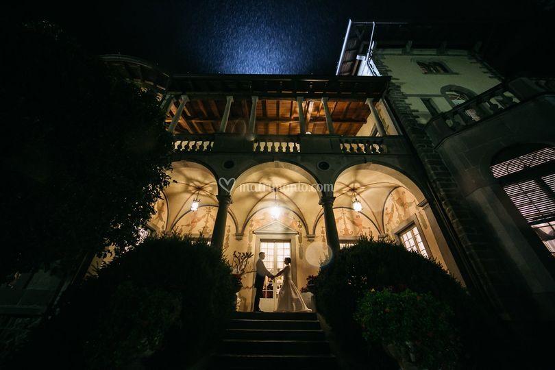 Matrimonio Lombardia