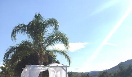 Hotel San Teodoro 1