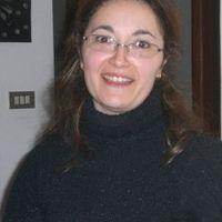 Elisa Dente