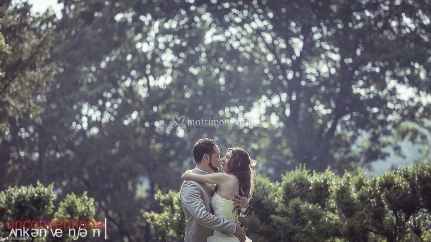 Kissme 2