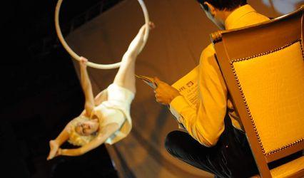 Just Dance School 1