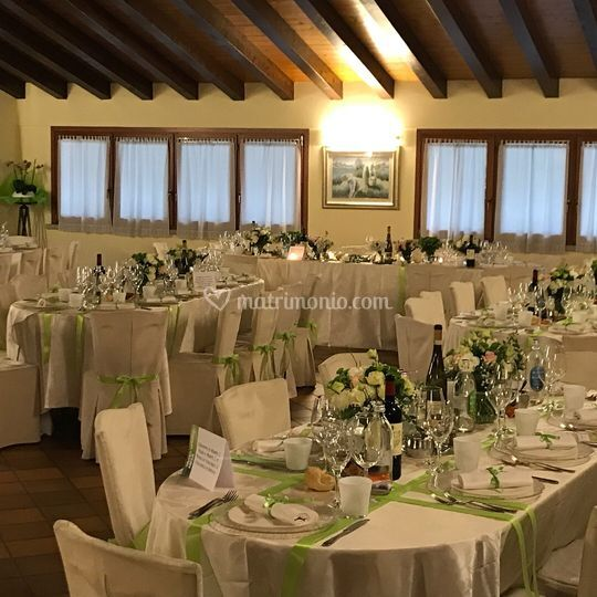 Wedding-Applegreen