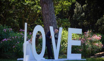 Matrimoni Speciali 1