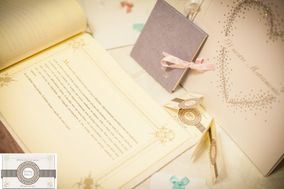 Wedding Writer