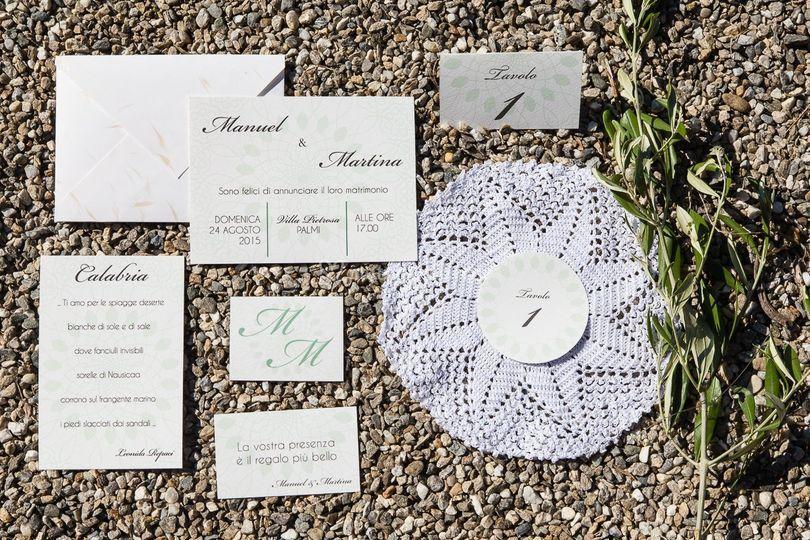 THE Studio Wedding Lab