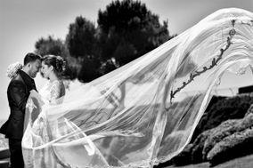 Giuseppe Viglietti Master Photographer