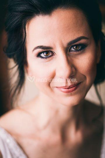 Marilena Belvisi fotografie