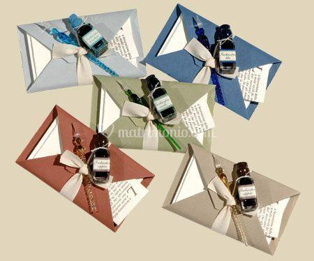 Stampa 'Carta Amalfi'