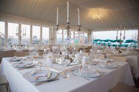 Nettuno Wedding Events