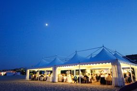 Nettuno Wedding Events