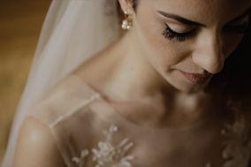 Chiara Mela Videographer