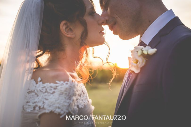 Marco Fantauzzo Photography