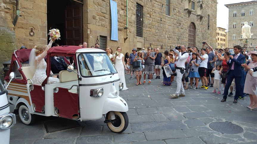 Movinflorence