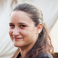 Annalisa Contrino