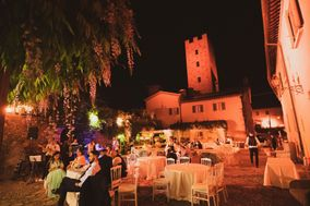 Castello di Marsiliana