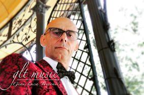 Gltmusic