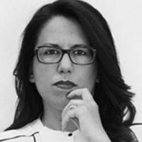 Eleonora De Martino
