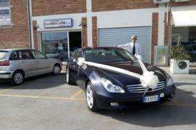 Passione Auto