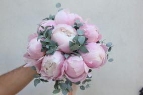 Floricoltura Bortolozzo