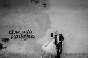 Antonio Curti Fotografo
