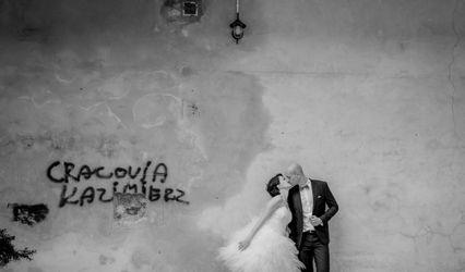 Antonio Curti Fotografo 1
