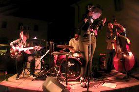Korova Live Band