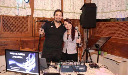Barby & Mirko Live Music 2