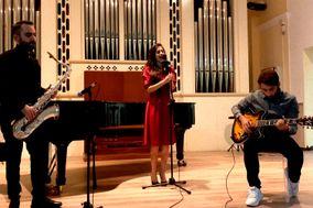 Wedding Pop Trio