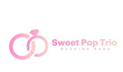 Sweet Pop Trio