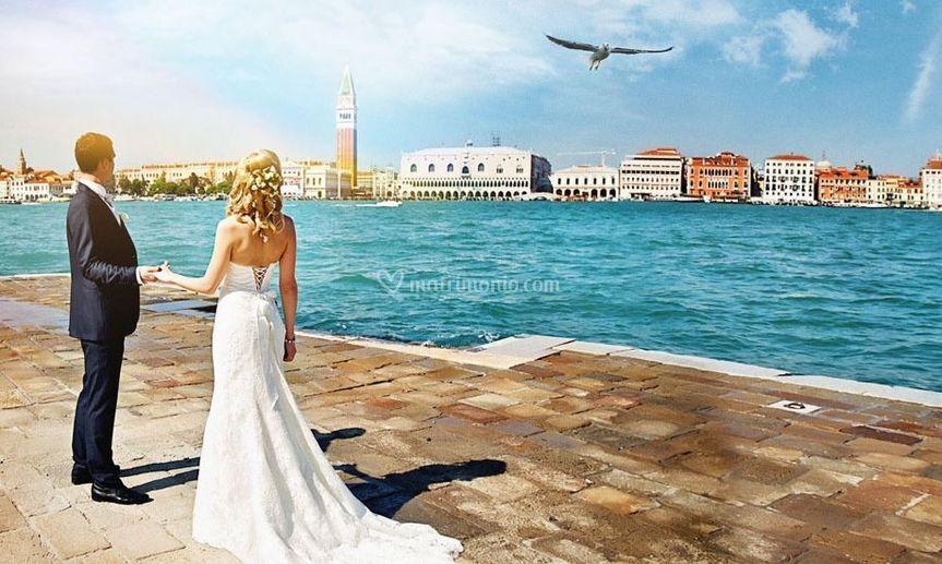 Venice Luxury Events