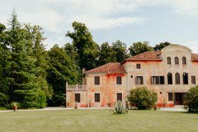 Villa Gozzi