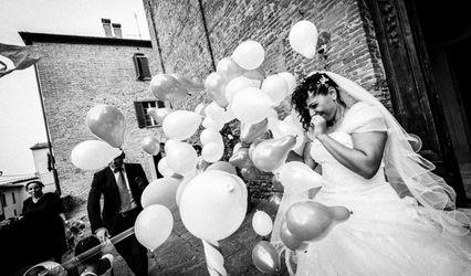 Valerio Paterni Wedding Photographer 1