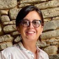 Antonella  Genovesio