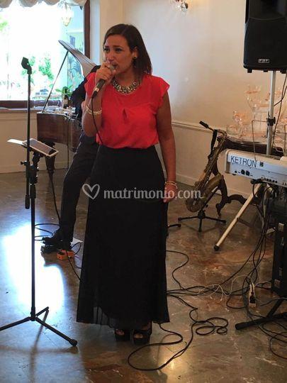 Carmen Ilsami