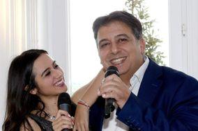 Luigi Miele & Giovanna Music Events