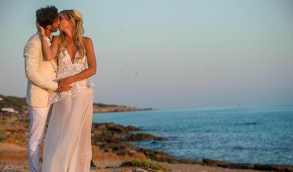 Your Beach Wedding 1