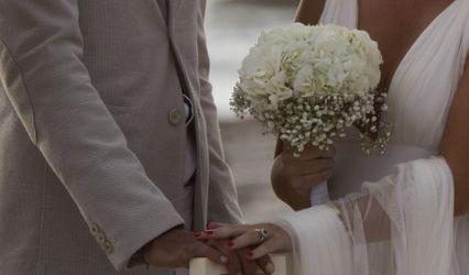 Your Beach Wedding 2