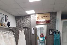 Atelier Outlet Barleduc