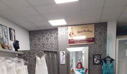 Atelier Outlet Barleduc 1