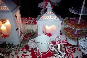 Rossellina Sposa e Cerimonia