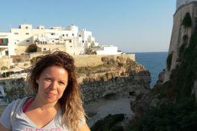 Vanessa Agostinelli -  Consulente CartOrange