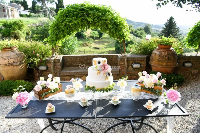 Matrimonio Rustico Roma : Kairos weddings