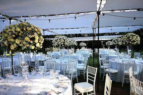 Eliana wedding & party planner