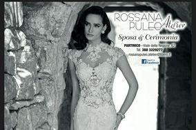 Rossana Puleo Atelier