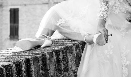 Francesca Ferrati Photographer