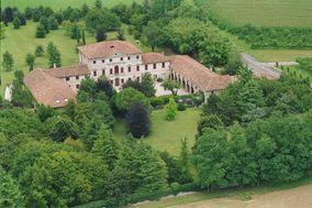 Villa Pera Pianzano