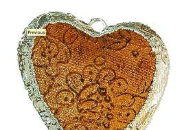 I gioielli del mare di Cataldo Anna