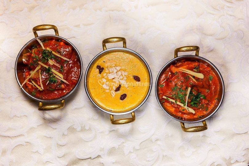 Haveli Indian Restaurant and Catering