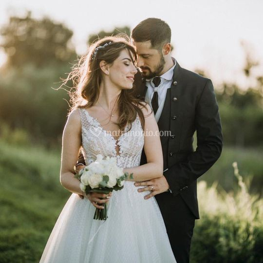 Renato&Giordana