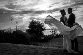 Daniele Barbato Fotografo Napoli